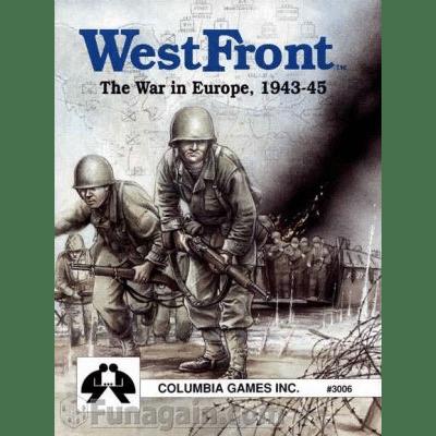 Europe War