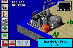 Sim City 2000 (E)(TrashMan)