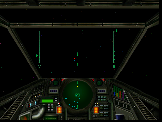 Space War 2000 (World)