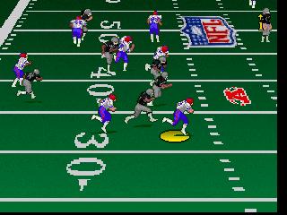 Troy Aikman NFL Football (World)