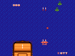 1943  The Battle of Midway (Japan) (Beta)