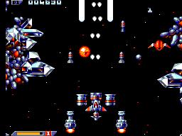 Xenon 2 Megablast (Europe) (Virgin)